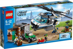 lego-city-helikopter-patrouille-60046