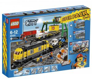 lego-city-superpack-4-in-1-66405