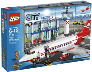 lego-city-grote-luchthaven-7894