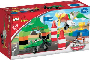lego-duplo-planes-ripslingers-luchtrace-10510