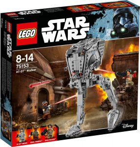lego-star-wars-atst-walker-75153