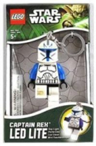 lego-star-wars-clone-captain-rex-key-light-with-batteries