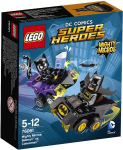 lego-super-heroes-mighty-micros-batman-vs-catwoman-76061