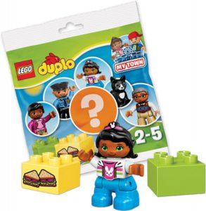duplo-30324-my-town-surprise-polybag