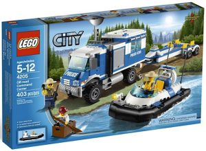 lego-city-offroad-commandocentrale-4205