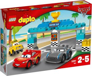 lego-duplo-cars-3-piston-cup-race-10857