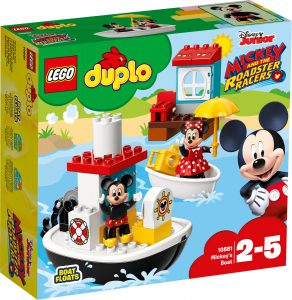 lego-duplo-mickeys-boot-10881