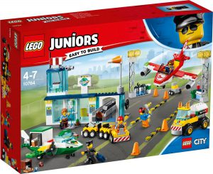 lego-juniors-city-central-luchthaven-10764